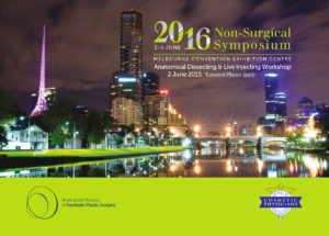 Non-Surgical-Symposium-2016-Melbourne